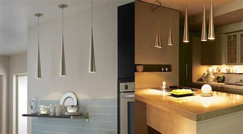 suspension pour cuisine design luminaire suspendu cuisine 50 suspensions design