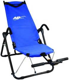 abs exercise machines equipment all you need to