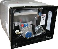 atwood rv water heaters