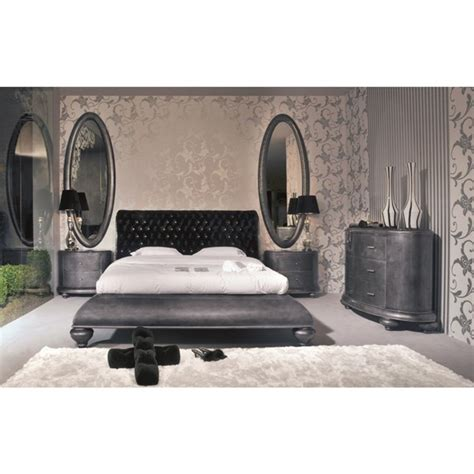 black velvet king headboard venezia king size black velvet diamante headboard