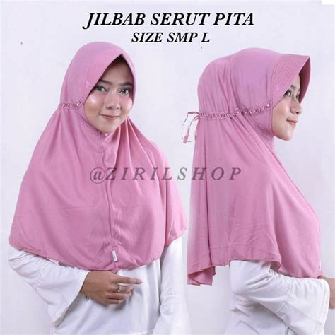 latest rabbani hijab model pict hijab  jilbab