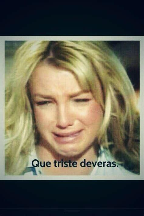 Britney Spears Meme - britney spears memes pinterest sad and britney spears