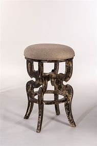 Wondrous Best Counter Stools Ideas And Images On Bing Find What Machost Co Dining Chair Design Ideas Machostcouk