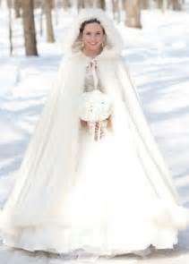 winter weddings beautiful winter wedding dresses you will