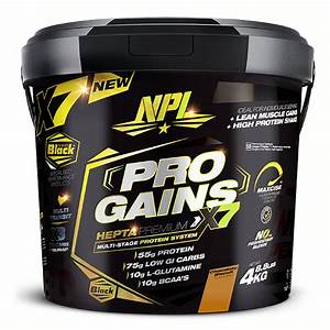 Are You Looking For Supplements To Help You Build Muscle  Npl Offers A Wide Range Of Mass