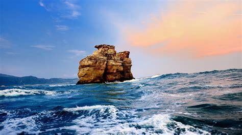 cliff wallpaper - HD Desktop Wallpapers | 4k HD