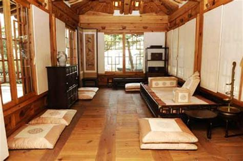 oconnorhomesinccom amazing traditional korean house interior   stock