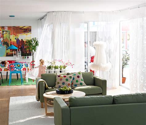 Hängeschrank Ikea Wohnzimmer by Wohnzimmer Wohnzimmerm 246 Bel Kaufen Ikea Karlstad
