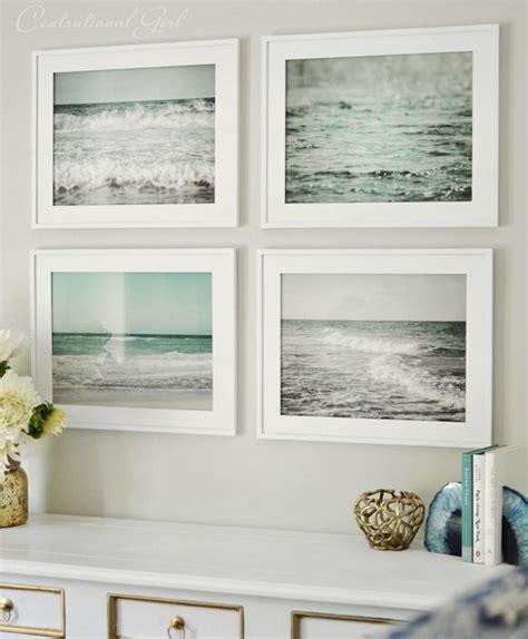 beach apartment decor ideas  pinterest beach