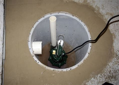 Backup Sump Pump Can Team With Main Pump To Save Home From. Custom Kitchen Cabinet Makers. Light Green Kitchen Cabinets. Rack Kitchen Cabinet. Installing Toe Kick On Kitchen Cabinets. Kitchen Inserts For Cabinets. Kitchen Cabinets Price Comparison. Kitchen Wall Cabinet Designs. Cabinets Ideas Kitchen