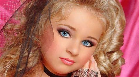 year  pageant millionaire meet isabella barrett