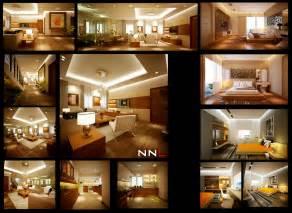 Small Luxury Home Interior Design