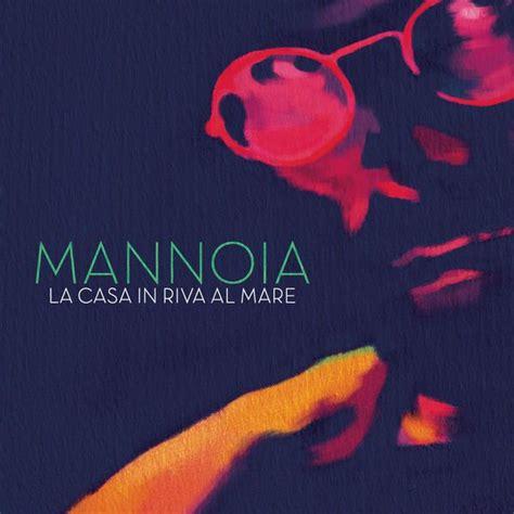Fiorella Mannoia La Casa In Riva Al Mare la casa in riva al mare fiorella mannoia t 233 l 233 charger
