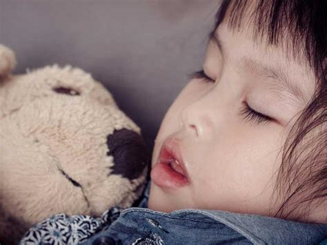 鼻 づまり 寝る 時