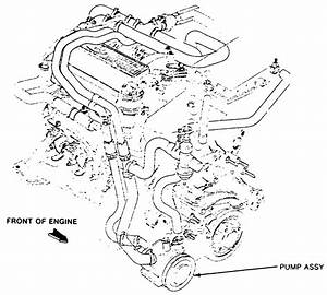 Diagram  1992 Ford 460 Engine Diagram Full Version Hd