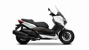 X Max 400 Prix : yamaha x max 400 scooter ~ Medecine-chirurgie-esthetiques.com Avis de Voitures