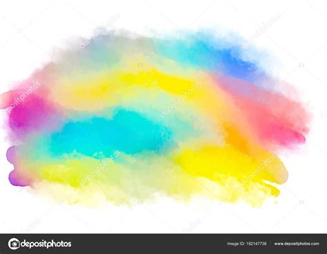 Digital Painting Background Hd Free by Abstract Colorful Watercolor Background Digital