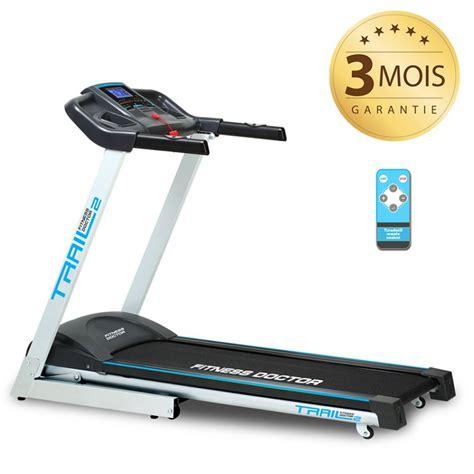 tapis de fitness pas cher tapis de musculation abdominale i 28 images tapis de gymnastique fitness domogym prix pas