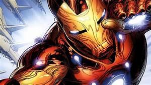 50, Greatest, Avengers, Of, All