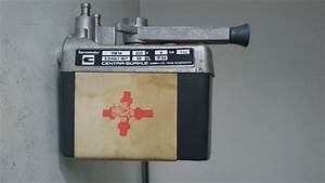 Waschbecken Riss Reparieren : centra mischermotor ersatzteile abdeckung ablauf dusche ~ Lizthompson.info Haus und Dekorationen