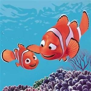 Findet Nemo Dori : 17 best images about disney 39 s nemo dory on pinterest disney cartoon and finding nemo ~ Orissabook.com Haus und Dekorationen