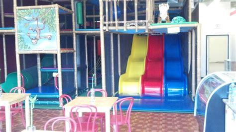 8 best preschool jungle images on indoor 270 | 6c19180c54b57009dba7109673b0cca8 indoor jungle gym indoor play places