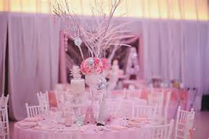 Cheap Wedding Decorations Nz by Winter Wonderland Decorations For Sweet 16 Home Design Ideas