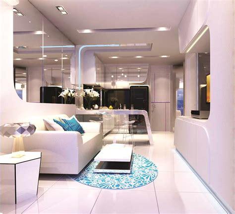 studio bathroom ideas apartments small apartment decorating inspirations modern