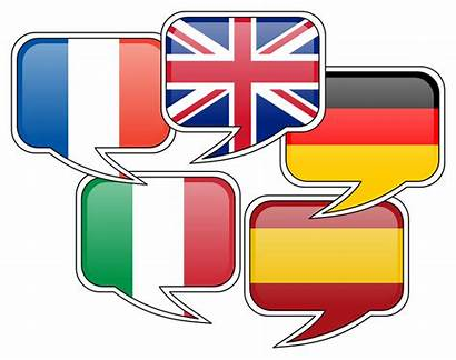 Languages Learn Clipart Faster Telc Than Children