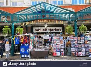 Halifax Vereinigtes Königreich : jubilee market hall stockfotos jubilee market hall bilder alamy ~ Yasmunasinghe.com Haus und Dekorationen