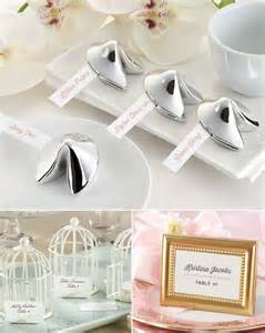 kate aspen wedding favors my wedding favors sponsored post 100 layer cake