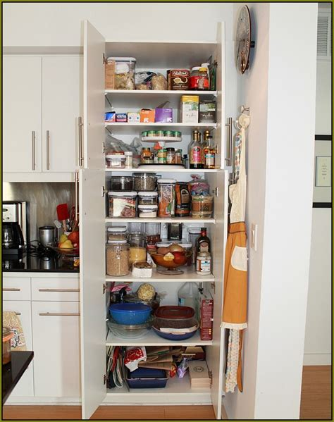 Food Pantry Cabinet by Kitchenaid 9 Cup Food Processor Kitchen 57450 Home