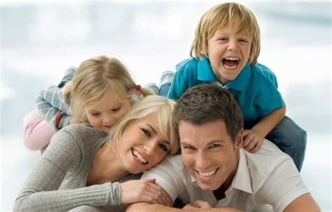 Protect your life & the people you love. Why You Need A Life Insurance Plan Now, Not Later   AWS Insurnace