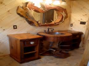 rustic bathroom lighting 8 best dining room furniture sets tables and chairs dining room