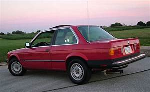 Pin 1986 Bmw 325 Wiring Diagram On Pinterest