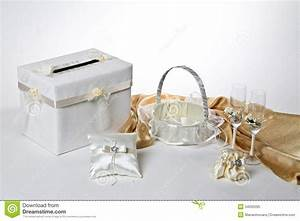 wedding accessories royalty free stock photo image 34032295 With wedding photography accessories