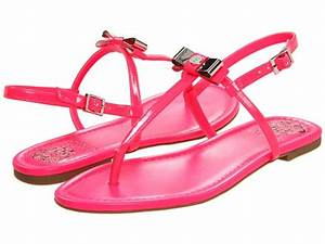 1000 images about Shoes Sandals on Pinterest