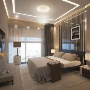 Bedroom Lighting Ideas Master Bedroom Decorating Ideas