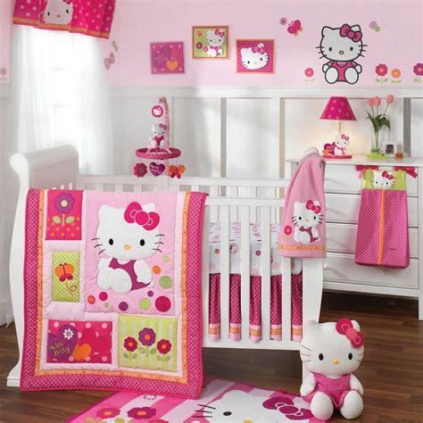 Diy Nursery Decor Ideas For Baby Girl And Baby Boy