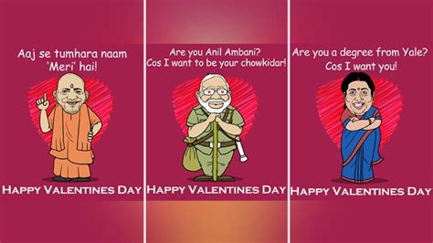 2020 Funny Valentines Day Memes – Top Memes