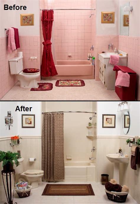 Remodeling A Bathroom Ideas by Bathroom Remodeling Ideas