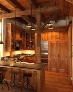western kitchen lighting 1000 images about stylish western decorating on 3387