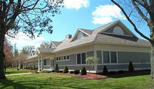 Syracuse architecture firms for Syracuse architecture firms