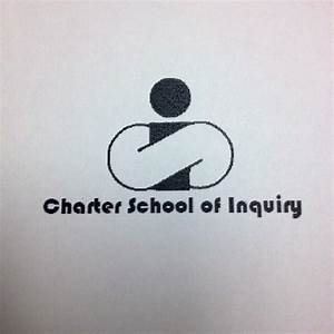 Charter School of Inquiry gets facilities grant