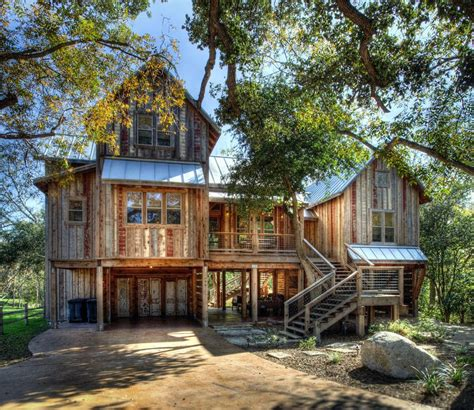 guadalupe river houses is gruene on the guadalupe river homeaway new