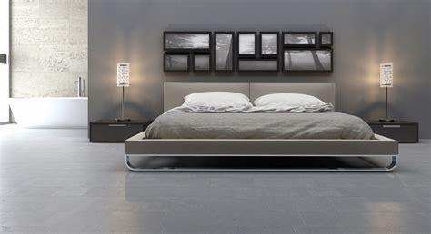 awesome king size beds modern king size beds modern king size platform bedroom sets gallery including napoli modern