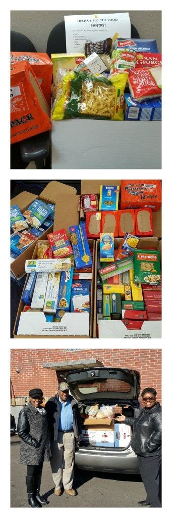 Starting A Food Pantry At Your Church Best 25 Community Service Ideas On Community