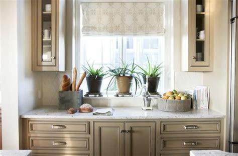 modele plan de travail cuisine cuisine taupe 51 suggestions charmantes et très tendance