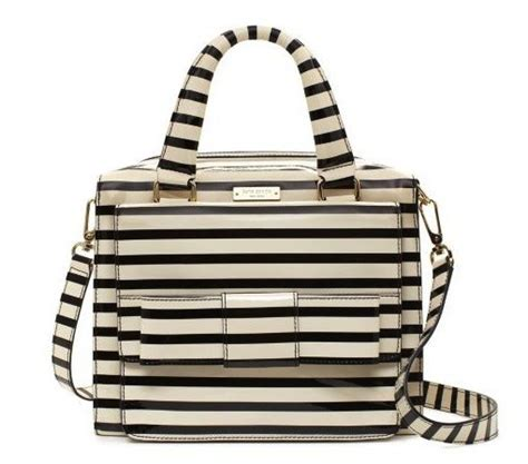 designer lunch bags obsession of the day designer lunch bags daily dish