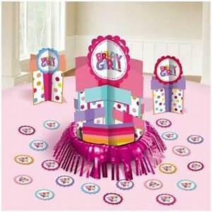 Party Deko 24 : kindergeburtstag deko shop geschenke und dekoartikel zum 1 10 kindergeburtstag hannover ~ Orissabook.com Haus und Dekorationen